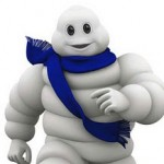 michelin_featured