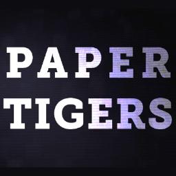 paper_tigers